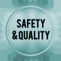 An toàn chất lượng