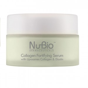 COLLAGEN-FORTIFYING-SERUM