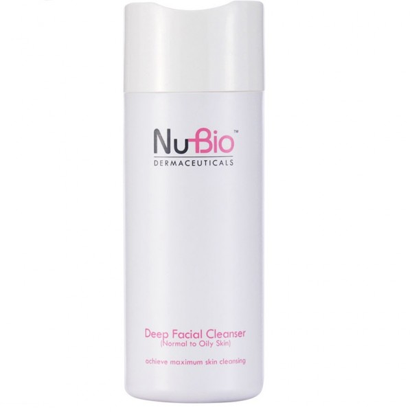 DEEP-FACIAL-CLEANSER