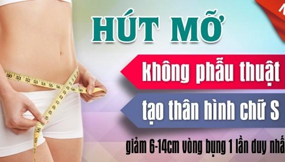 Hut-mo3-1200x565
