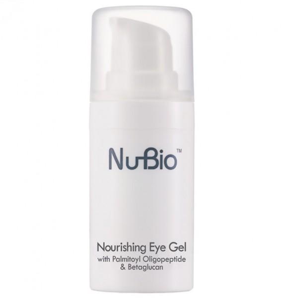 Nourisling-Eye-Gel