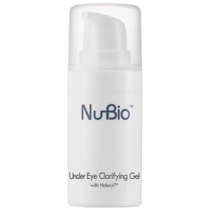 UNDER-EYE-CLARIFYING-GEL