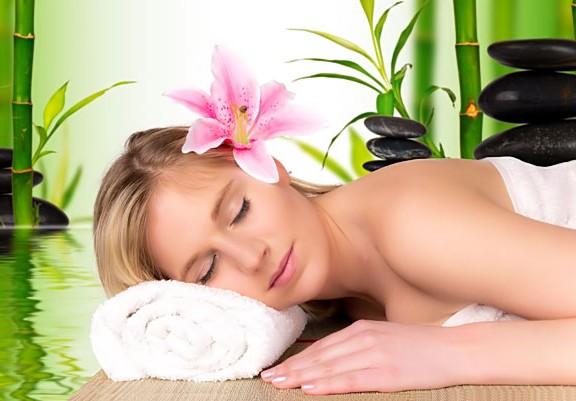 massage-body-da-nong-an-an-spa (4)