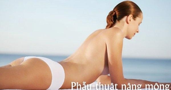 phau-thuat-nang-mong-noi-soi-1