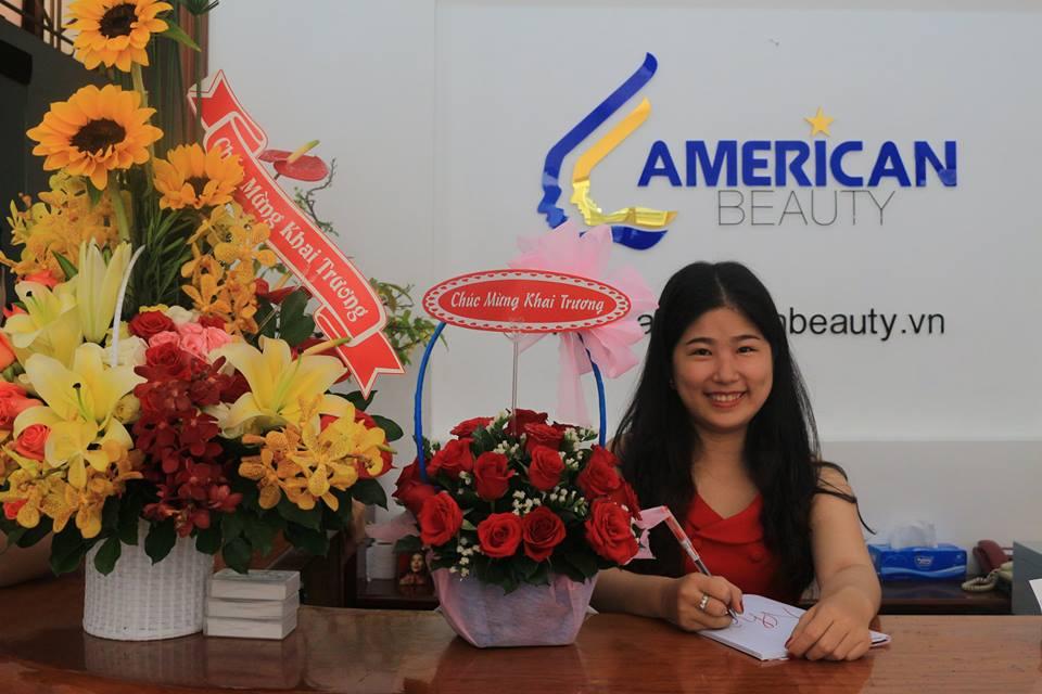 khai-truong-american-beauty-1