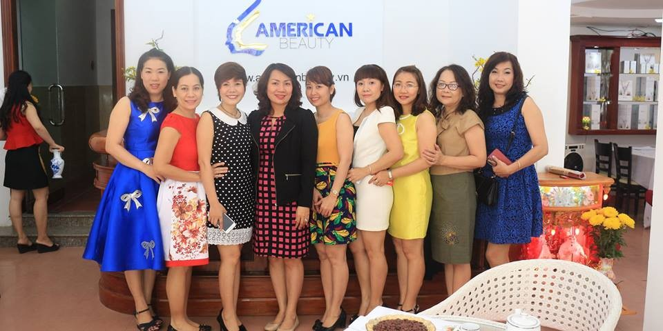 khai-truong-american-beauty-2