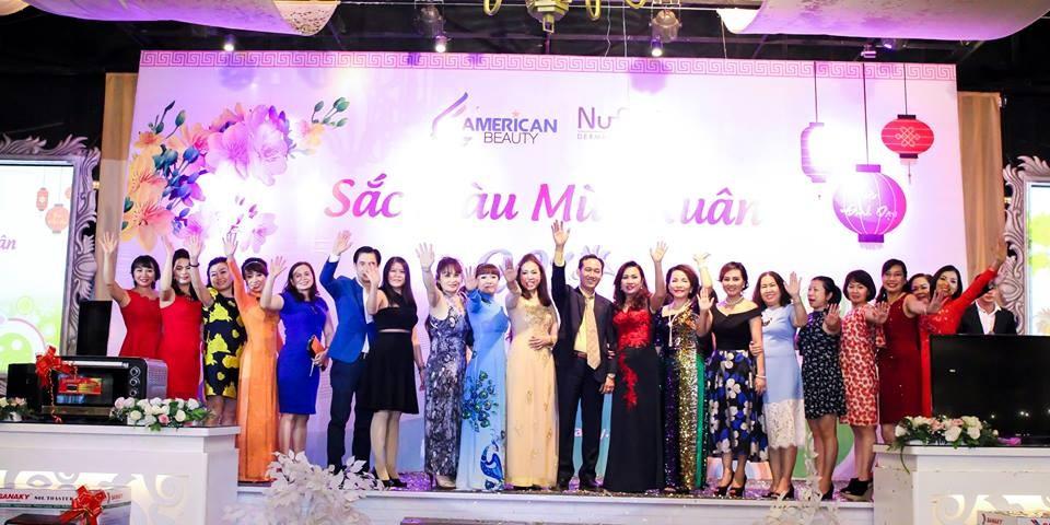 sac-mau-mua-xuan-2017-1