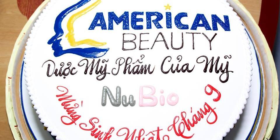 sinh-nhat-tvv-american-beauty-thang-9-2017